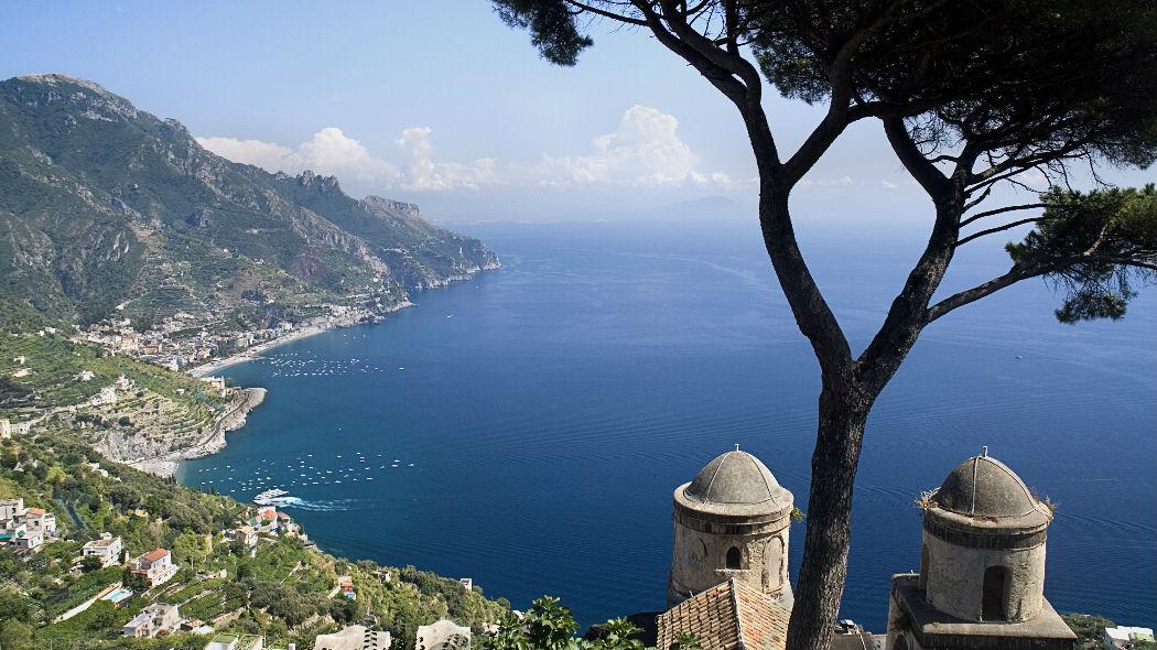 14971489483222_paesaggio_italiano.jpg